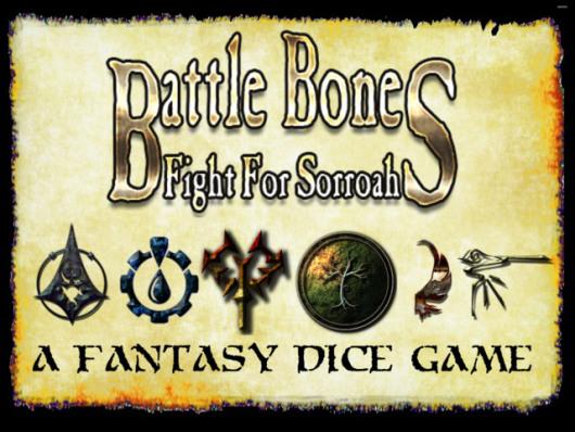 battlebones