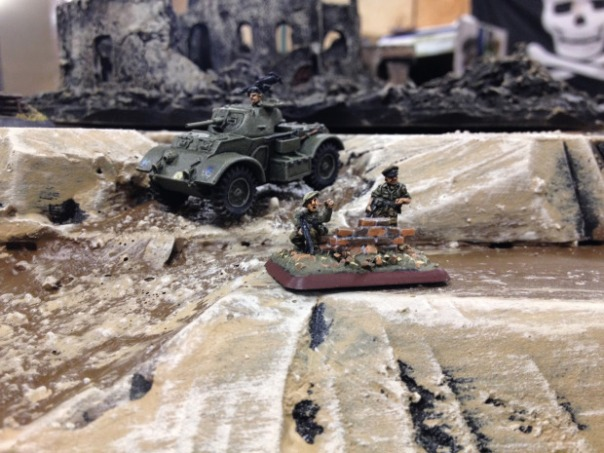 Flames of war 044