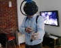Why even basic accessories can make virtual reality seemreal