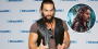 Jason Momoa Talks Aquaman & How Its Cool To Represent Hawaiians