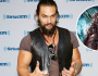 Jason Momoa Talks Aquaman & How Its Cool To RepresentHawaiians