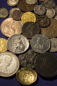 coins-300