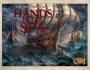 Cool Kickstarter – Hands in theSea