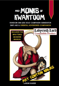 kwantoom-cover