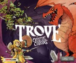 Trove6