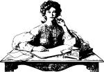 woman-41201_640