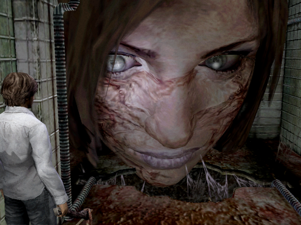 Silent_Hill_scares_4
