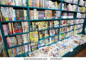 stock-photo-kyoto-japan-november-the-comic-book-store-in-kyoto-on-november-in-japan-comic-so-call-237294217