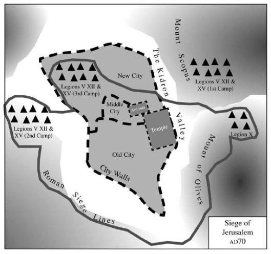 map_legions_ad70