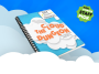 Product Review: The Cloud Dungeon