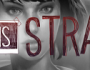 Life is Strange Indeed: An Introduction to An AmazingGame