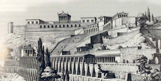 View_of_ancient_Pergamon