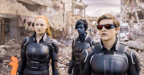 x-men-apocalypse-image04