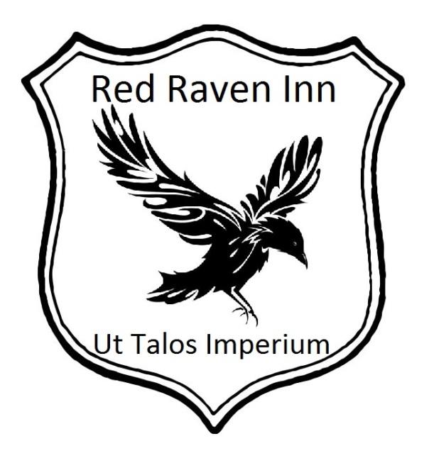 RedRavenInnGraphic1