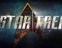 More details for the new Star Trekseries