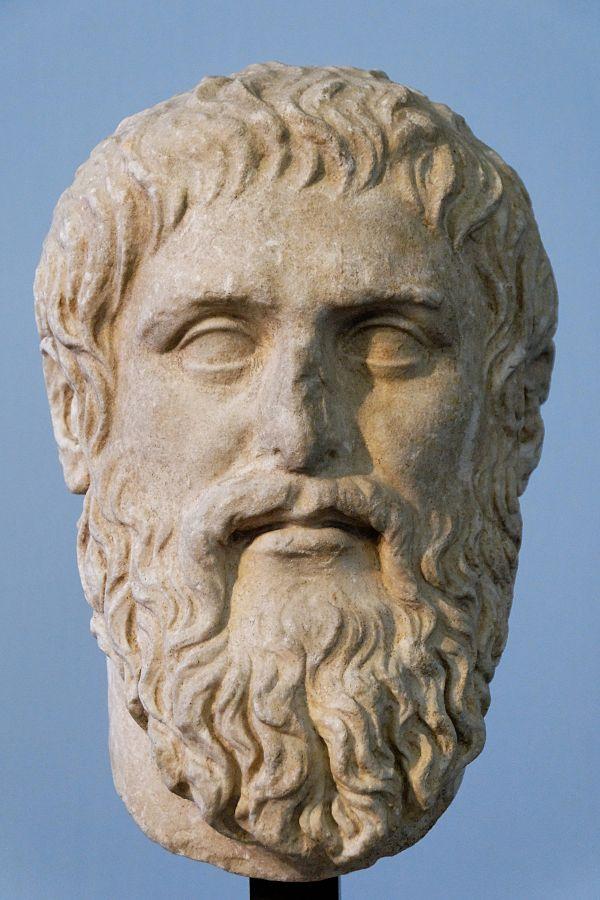 600px-Plato_Silanion_Musei_Capitolini_MC1377