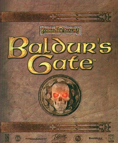 baldurs_gate