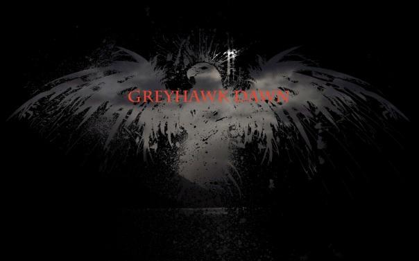 Greyhawk Dawn kopia