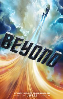Star_Trek_Beyond_poster-1.jpg