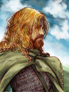 Viking_Warrior_by_severeene