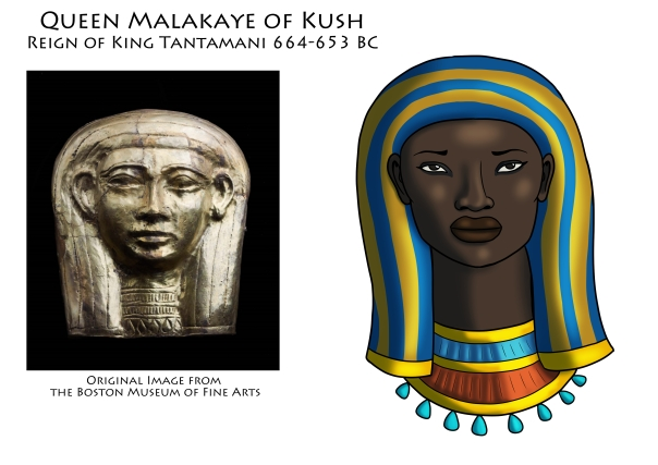 queen-malakaye-of-kush