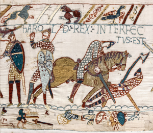 bayeux-tapestry-death-of-harold-copy